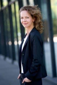 Claudia-jahn-header-astik-coaching-lampenfieber-redeangst-rhetorik-charisma-auftreten-artikulation-