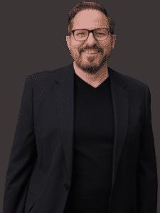 Peter_Bremicker_coaching_beratung_kraftvolle_praesenz