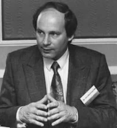 Roger Kalbermatten