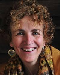 Renata Keller